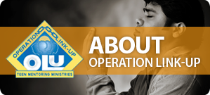 About Operation Link-Up
