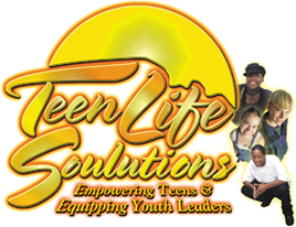 Teen Life Solutions