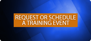 Request or Schedule a Training Event